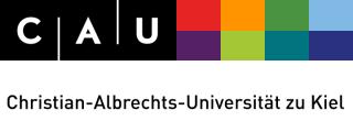Image result for CAU uni kiel
